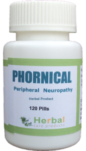 Peripheral-Neuropathy-Symptoms-Causes-and-Treatment-228x400